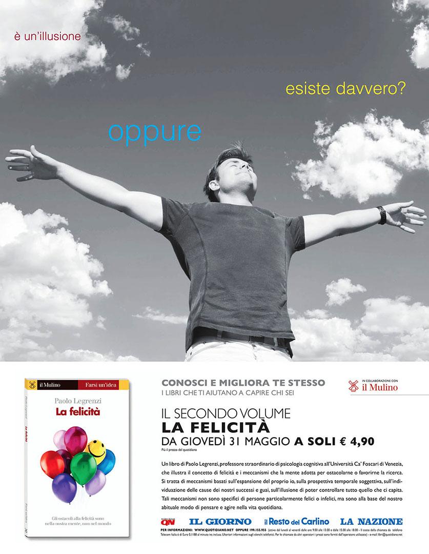 ESE 2 FELICITA' pagina .indd