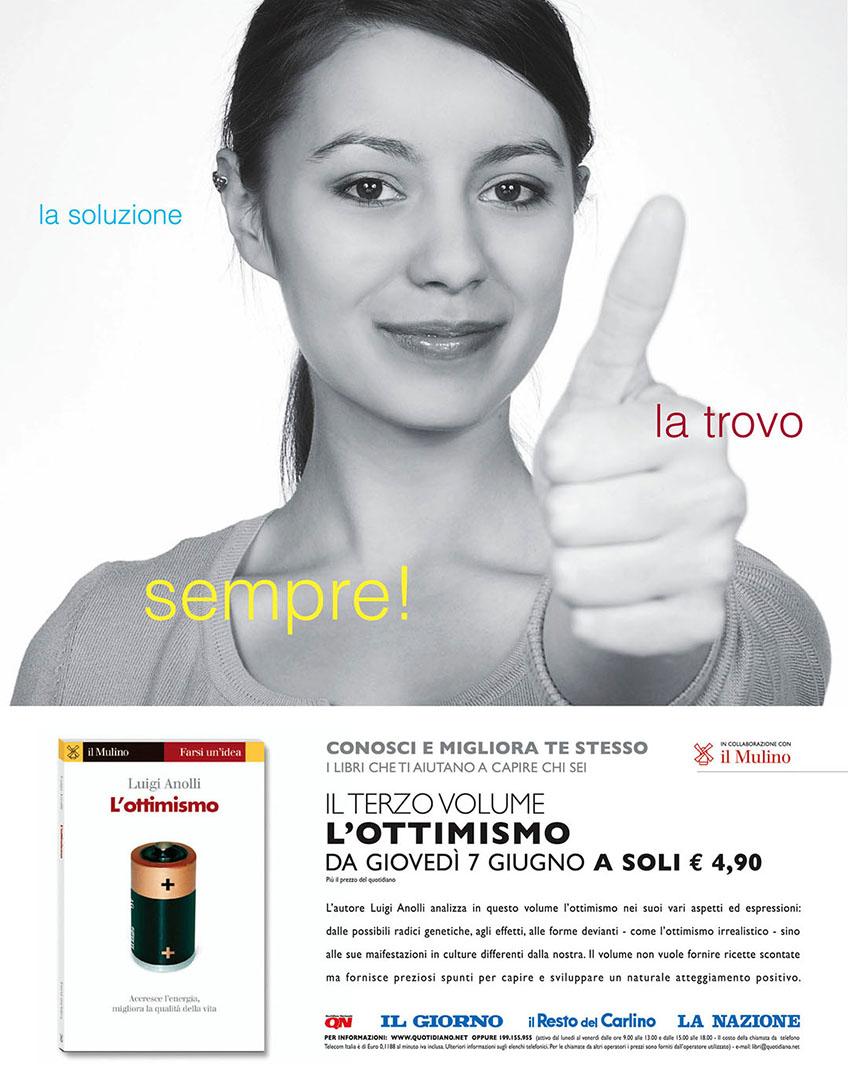 ESE 3 ottimismo pagina .indd