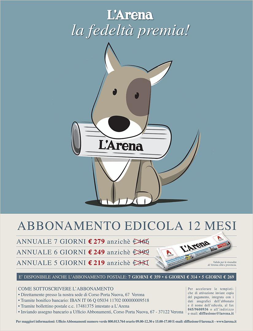 ESE. ABBONAMENTO-DOG-2014-pagina.indd