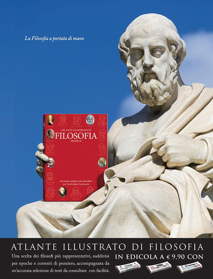 FILOSOFIAPERBOOK pagina.indd