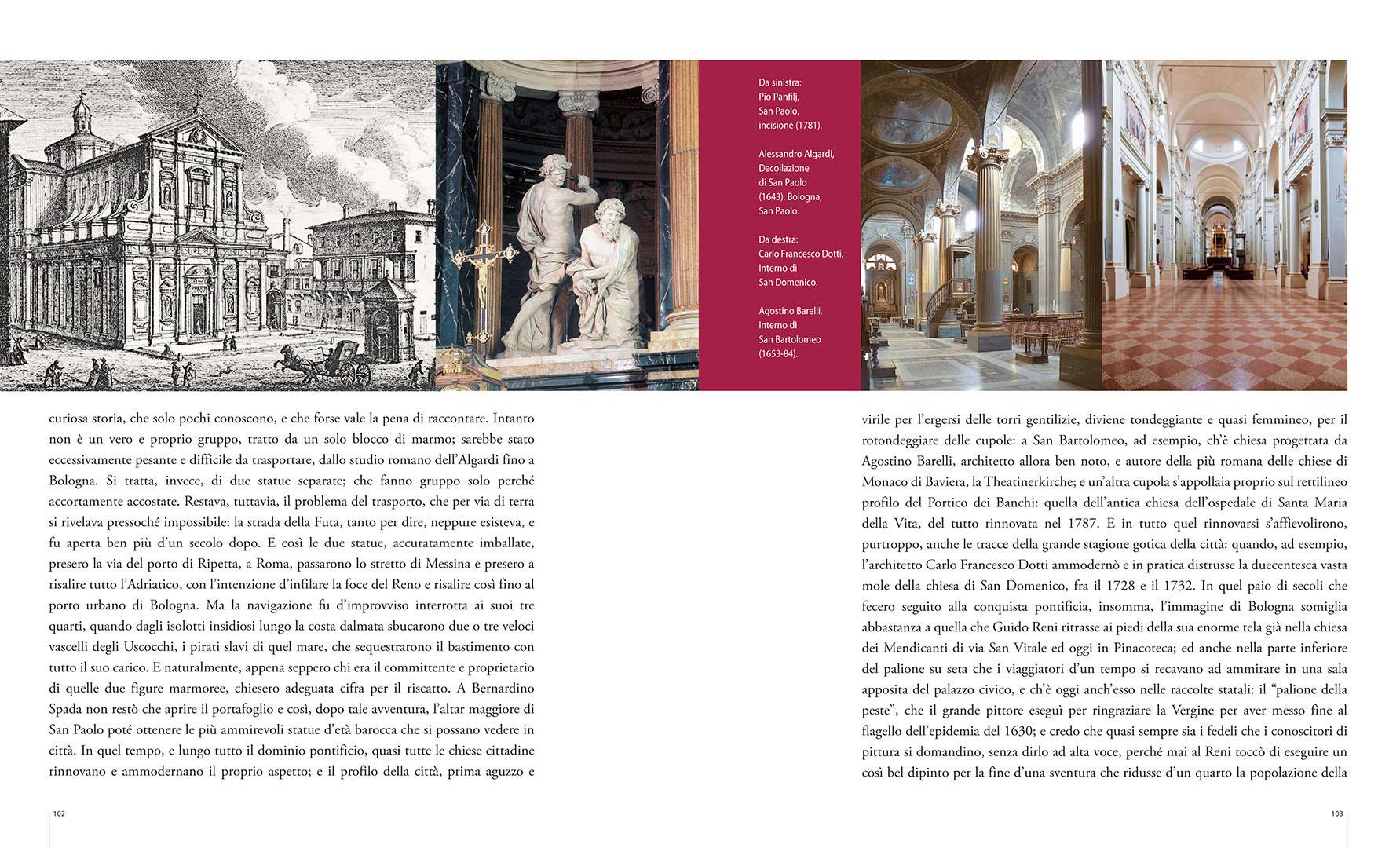 ESECUTIVO capitolo3 bonarrata.indd