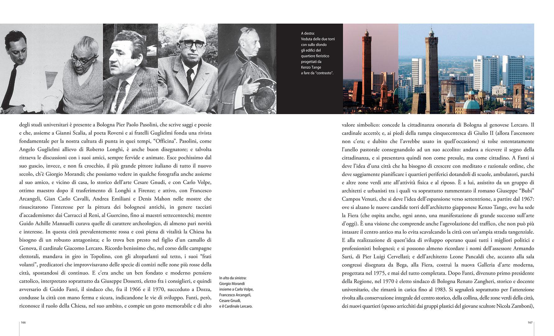 ESECUTIVO capitolo4 BONARRATA.indd