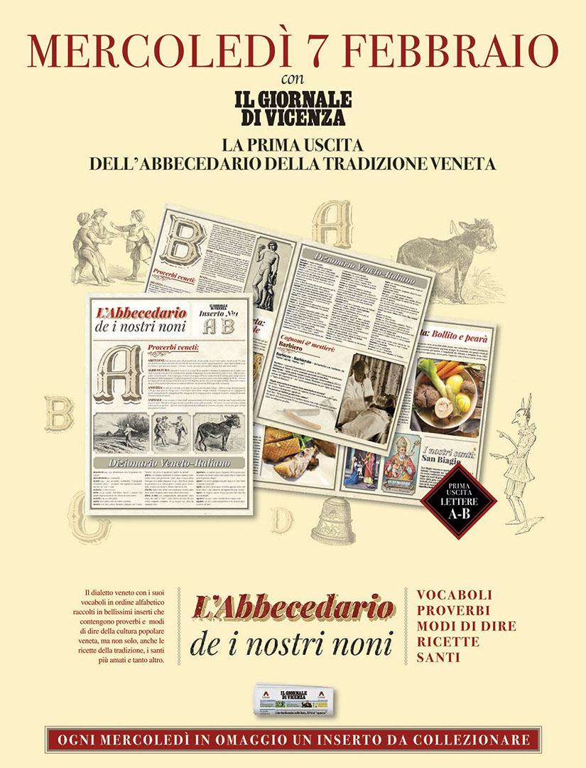 ABBECEDARIO NONNI TEASER VICENZA pagina .indd