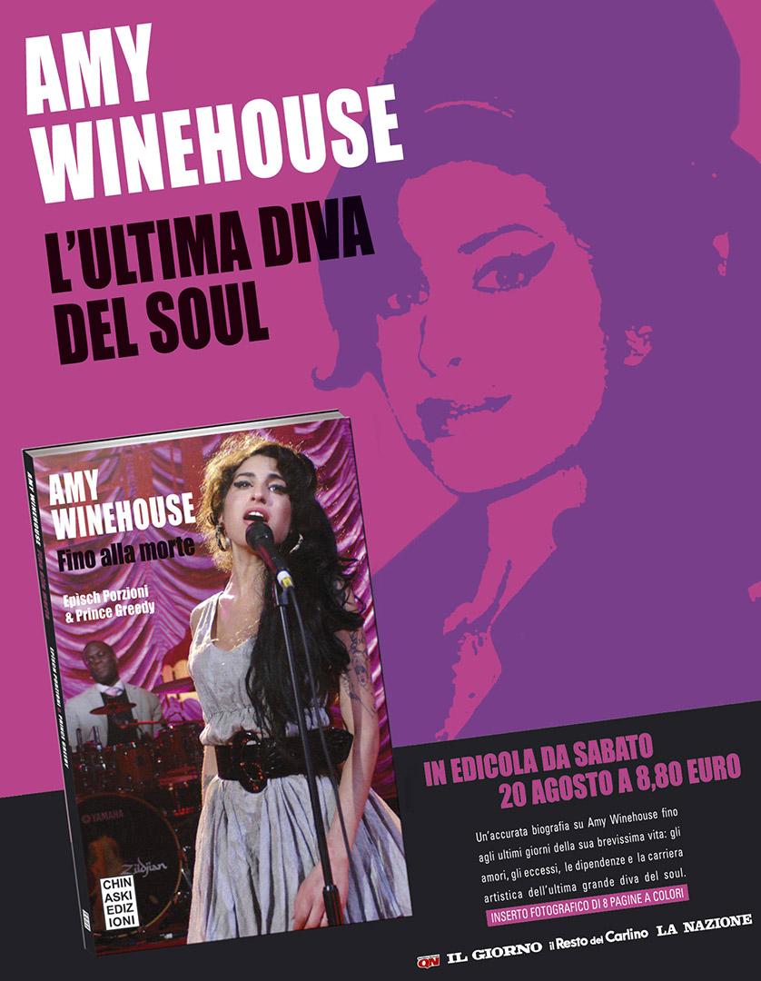 ANNUNCIO WINEHOUSE.indd